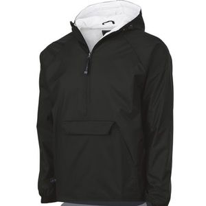 Charles River Apparel The Classic Solid Pullover